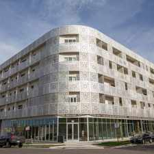 Rental info for Lumina Apartments in the Denver area
