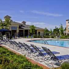 Rental info for Sonoma Grande
