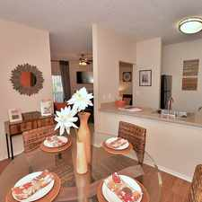 Rental info for Tall Timbers Apartments