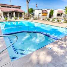 Rental info for The Meadows in the Mesa area