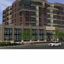 Rental info for Armstrong at Knox in the Dallas area