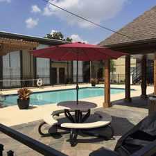 Rental info for Spring Brook Lofts