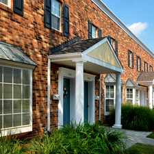 Rental info for Gainsborough Court
