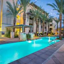 Rental info for The Lincoln Scottsdale