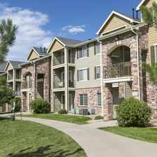 Rental info for Waterford Place Apartment Homes