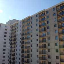 Rental info for Linc301 in the South Portland area