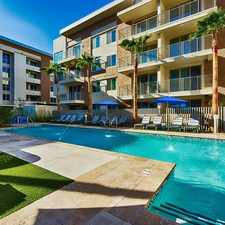 Rental info for The View at Cascade in the Scottsdale area