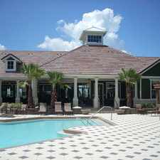 Rental info for Highlands Viera West