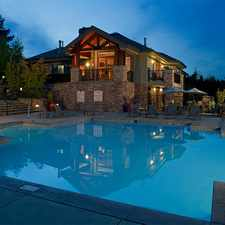 Rental info for Boulder Creek in the 98075 area