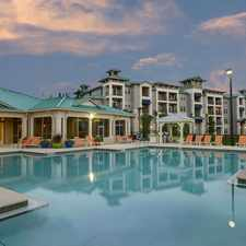 Rental info for Sea Isle Resort Apartments