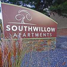 Rental info for Southwillow