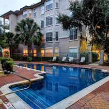 Rental info for Meridian Apartments
