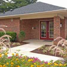 Rental info for Sharon Crossing in the Starmount Forest area