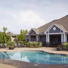Rental info for Stonegate in the Bessemer area