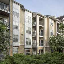Rental info for Creekside Crossing Apartment Homes
