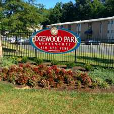 Rental info for Edgewood Park Apartments