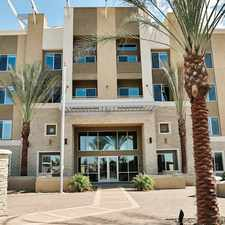 Rental info for The Met at Fashion Center by Mark-Taylor in the Chandler area