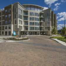 Rental info for Sola Uptown River Oaks