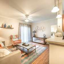 Rental info for Avana Point in the Northbrook area