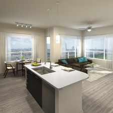 Rental info for Elan Heights