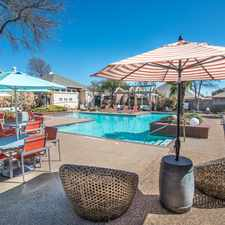 Rental info for Western Station at Fossil Creek