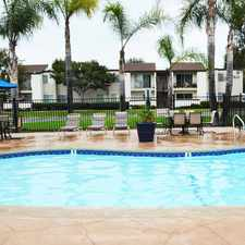 Rental info for Mesa Village