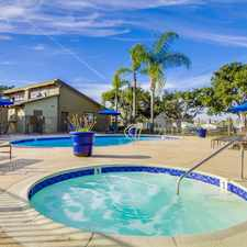 Rental info for Mesa Village in the Mira Mesa area