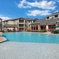 Rental info for Provenza at Windhaven