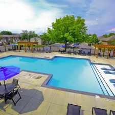 Rental info for Westminster Apartments & Townhomes in the Greenwood area