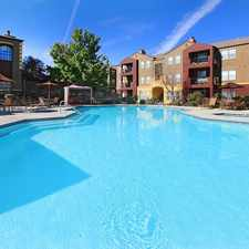 Rental info for Camino Real in the Albuquerque area