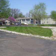 Rental info for Orchard Ridge Apartments