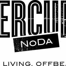 Rental info for Mercury Noda