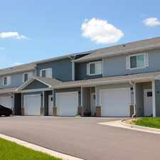 Rental info for Killarney Crossing