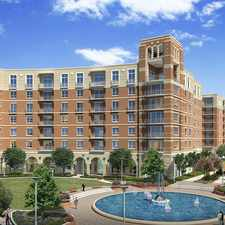 Rental info for Olympia at Willowick Park