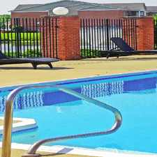 Rental info for Summer Place Apartments in the Mishawaka area