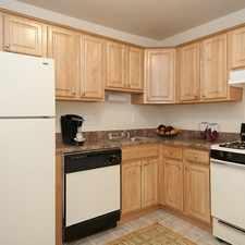 Rental info for Camden Hills