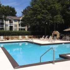 Rental info for Rosewood Apartments (GA)