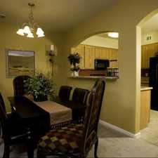 Rental info for Caviata at Kiley Ranch