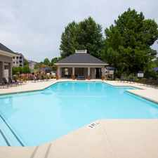 Rental info for 1287 Shoals in the 30605 area
