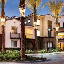 Rental info for Los Alisos at Mission Viejo