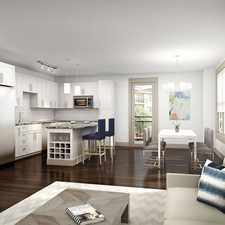 Rental info for Crescent Dilworth