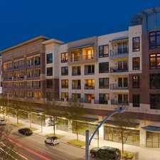 Rental info for Southshore District Phase 2 in the Riverside area