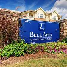 Rental info for Bell Apex
