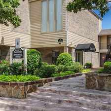 Rental info for Vanderbilt