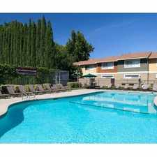 Rental info for Esplanade Townhouse I & II in the West Sacramento area