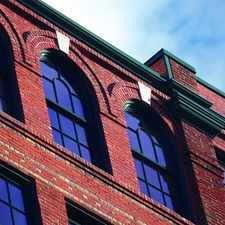 Rental info for Hamel Mill Lofts in the 01830 area