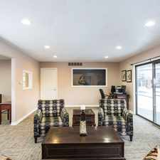 Rental info for Villa Nova Apartments