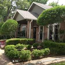 Rental info for Creekview Apartment Homes