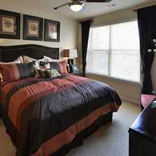 Rental info for Vue 21 Apartments in the Wolf Ranch area