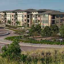 Rental info for Vue 21 Apartments in the Colorado Springs area